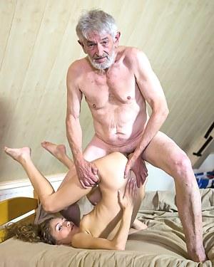 My Bizarre Porn Pictures