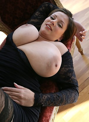 My Chubby Porn Pictures